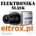 ELEKTRONIKA Śląsk S.C. Chorzów i okolice