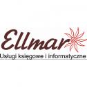 Tanio i konkretnie! - ELLMAR usługi księgowe i informatyczne Koziegłowy i okolice