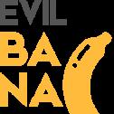 Evil Banana Studio Łódź i okolice