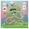 Góra Uczuć - gra planszowa