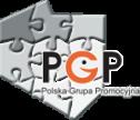 Pasja i umiejętności. - Polska Grupa Promocyjna Tarnów i okolice