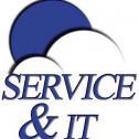 F.H.U. SERVICE&IT Szczecin i okolice