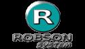 Robson system Bielsko-Biała i okolice