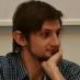 Adam Antolski