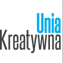 Unia Kreatywna Rumia i okolice