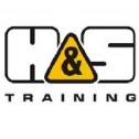 H&S Training Centrum Szkoleniowe Lubartów i okolice