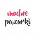Modne Pazurki Łódź i okolice