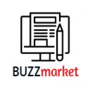 Buzzmarket.pl - Wojciech Mieleniewski Białystok i okolice
