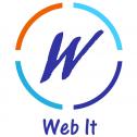 Twoja strona w sieci - Web IT