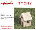 Bezpłatne doradztwo! - Expander Advisors Tychy Tychy i okolice