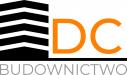 Logo DC Budownictwo Sp. z.o.o
