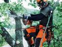 Usługi ogrodnicze - FHU Pomysłowe ogrody Toruń i okolice