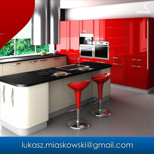 Lukasz Miaskowski Zukowo I Okolice Oferia Pl