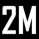Webdesign - Maciej Młotkowski
