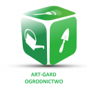 Usługi ogrodnicze - Art-gard Wodzierady i okolice
