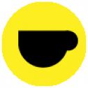 Kawa dla grafika