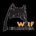 Drukarnia Wolf Warszawa i okolice