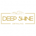 Deep Shine Detailing Szczecin i okolice
