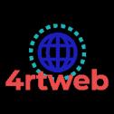 4rtweb.pl - Usługi Informatyczne Warszawa i okolice