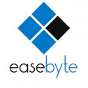 EaseByte (AIP) Warszawa i okolice