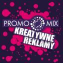 Promo-mix Gdańsk i okolice