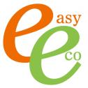 EasyEco Sp. z o.o. Skawina i okolice
