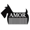 Salon pielęgnacji psów AMOR - psi fryzjer strzyżenie psów Oświęcim i okolice