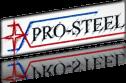 PRO-STEEL Bełk i okolice