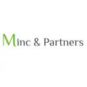 Klient przede wszystkim - Biuro rachunkowe Minc Partners Warszawa i okolice