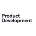 ProductDevelopment.pl - Productdevelopment.pl (Grupa ContactHouse.pl Sp. z o.o.) Warszawa i okolice