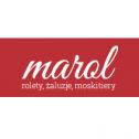 Marol Małgorzata Barszcz Warszawa i okolice