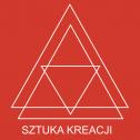 SZTUKA /  MARKETING - SZTUKA KREACJI Warszawa i okolice