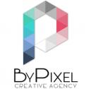 Profesjonalne strony www - ByPixel Łódź i okolice