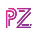 Paweł Zienkiewicz Szczecin i okolice