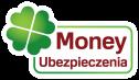 Money Ubezpieczenia  Augustów i okolice