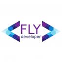 Fly Developer Szczecin i okolice