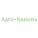 Agro-Nasiona Sp. z o.o. Gorzów Wielkopolski i okolice
