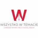 Pracujemy na Twój sukces. - Agencja Wirtualna - Agencja Marketingowa  Konin i okolice