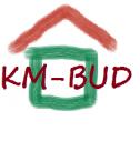 KM BUD