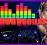 ROBOsound