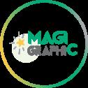 Magigraphic - Twój grafik - MAGIGRAPHIC KATOWICE i okolice