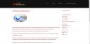 Strona internowa serwis projektorów