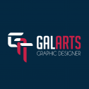 Gal Arts Bełchatów i okolice