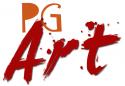 P.G. ART Grzegorz Pryt