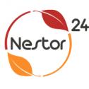 Nestor24 Warszawa i okolice