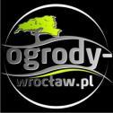 OGRODY-WROCŁAW.pl Rzeplin i okolice