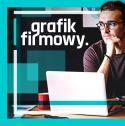 Logo i Strony www - Grafik Firmowy Gdańsk i okolice