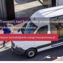 Tanio na czas bezpiecznie - Tanie-uslugi-transportowe.pl Piaseczno i okolice