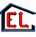 Elektro Loft - elektryk Zabrze i okolice