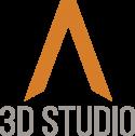 Www.trzydestudio.pl - 3D Studio sp.j Rafał Patyk, Krzysztof Klim Piła i okolice